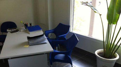 Agence immobilière OFIM à Saint Leu