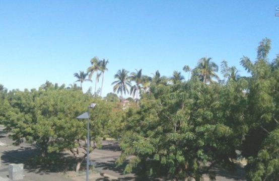 A vendre magnifique appartement F2 dans une résidence au Port Ile de la Réunion