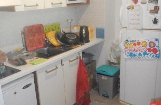 Vente sympathique appartement F2 de 46 m2