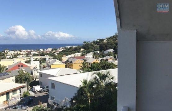 Vente-Appartement-SAINT-GILLES-LES-BAINS-A-vendre-T2-vue-Mer-a-Saint-Gilles-Les-Bains