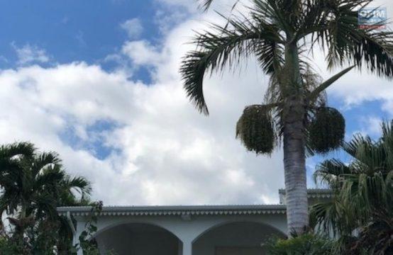 Vente-Maison-Villa-SALINE-LES-HAUTS-A-vendre-villa-de-type-4-a-l-hermitage-les-hauts-avec-vue-mer-12