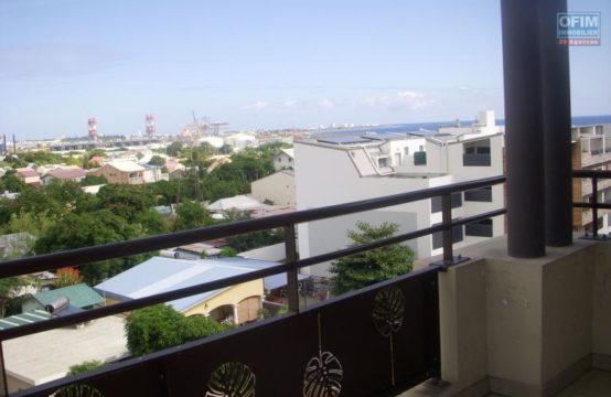 Location-Appartement-POSSESSION-A-louer-appartement-T2-dans-le-centre-ville-de-la-Possession-2