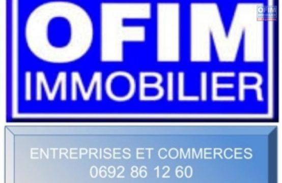Location-Local-commercial-SAINT-PAUL-LOCAL-D-UNE-SURFACE-DE-600-M2-A-CAMBAIE-ST-PAUL