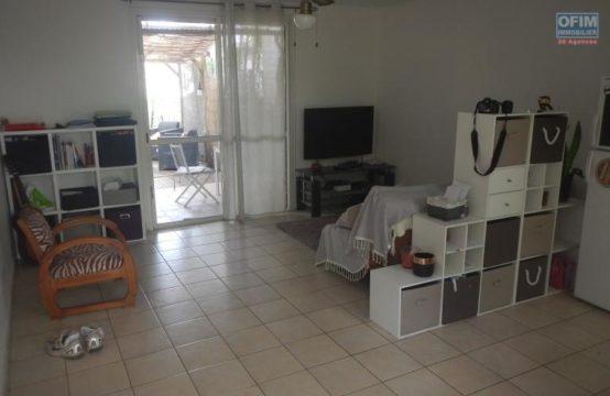 Location-Appartement-SALINE-LES-BAINS-A-Louer-Appartement-F2-Proche-Plage-a-la-Saline-Les-Bains
