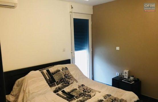 Vente-Appartement-SAINT-LEU-Vente-Appartement-T2-proches-plages-de-Saint-Leu-4