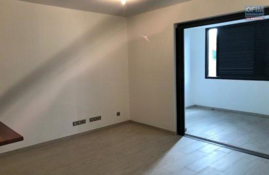 Location-Appartement-SAINT-LEU-A-louer-T2-neuf-dans-residence-avec-ascenseur-au-centre-ville-de-St-Leu-4