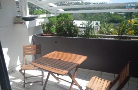 Location-meuble-Appartement-SAINT-GILLES-LES-BAINS-A-Louer-Studio-Meuble-Proche-Plage-a-St-Gilles-Les-Bains-2