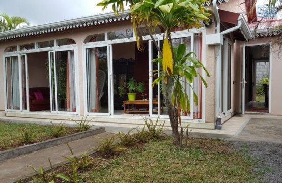 Vente-Maison-Villa-SALINE-LES-HAUTS-A-vendre-villa-F4-5-a-La-Saline-lot-Ermitage-Longuet