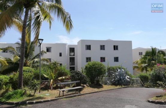 En location un appartement f4 à la Possession, Réunion par ofim immobilier