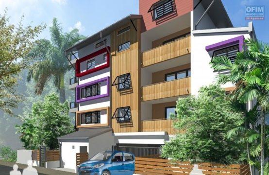 Defiscalisation-Appartement-SAINT-PAUL-A-vendre-appartement-type-3-defiscalisable-a-st-paul-centre-vue-montagne-par-ofim