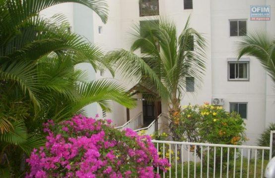 Location-Appartement-POSSESSION-A-louer-appartement-T3-sur-le-bas-de-la-Possession-Residence-Les-Cyclades-par -ofim