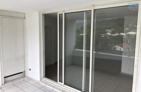 Location-Appartement-POSSESSION-OFIM-LOUE-T3-A-LA-POSSESSION-residence-corniche-