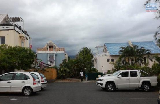 Location-Appartement-SALINE-LES-BAINS-T3-en-Duplex-avec-jardin-dans-residence-calme-a-3min-a-pied-de-la-plage-ofim