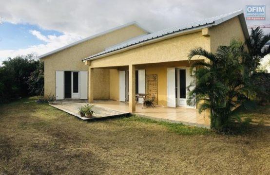 Vente-Maison-Villa-SAINT-LEU-Vente-Maison-Villa-Piton-Saint-Leu-OFIM
