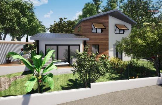 Vente-Maison-Villa-SALINE-LES-HAUTS-A-vendre-maison-neuve-de-type-4-a-la-saline-les-hauts-par-ofim
