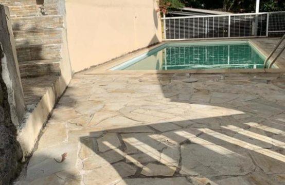 En-vente-villa-T5-vue-mer-piscine-jardin-la-possession-par-ofim
