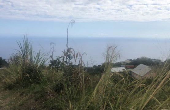 En-vente-un-terrain-avec-vue-sur-mer-à-Trois-Bassin-Réunion-par-Ofim