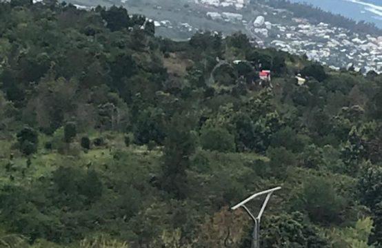 En-vente-deux-villas-F3-F4-vue-mer-Chaloup-Saint-Leu-Réunion-par-Ofim