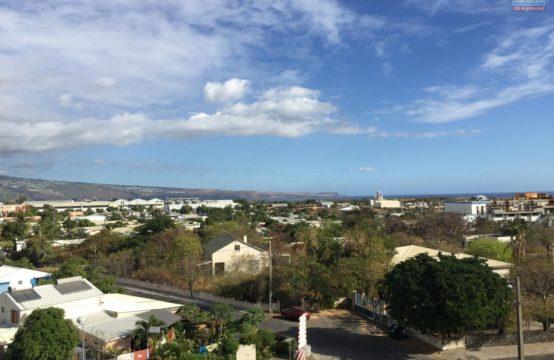 a-vendre-bel-appartement-vue-mer-montagne-T2-appartement-île-Réunion-par-ofim