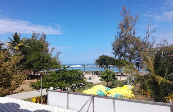 Location-appartement-proche-plage-T2-Saint-Gilles-Les-Bains-Réunion-Ofim