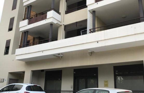 Vente-appartement-T2-proche-commodités-parking-Possession-Réunion-Ofim