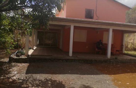 Vente-villa-terrain-constructible-vue-mer-Saint-Paul-Réunion-Ofim