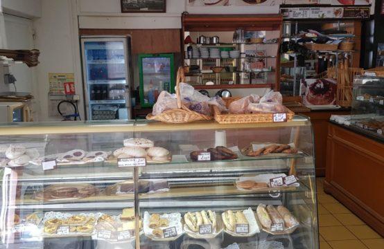 Vente-fond-commerce-boulangerie-pâtisserie-Saint-Gilles-Les-Bains-Réunion-Ofim