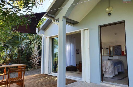 Vente-villa-T3-vue-mer-Saint-Leu-Réunion-spacieux-ofim