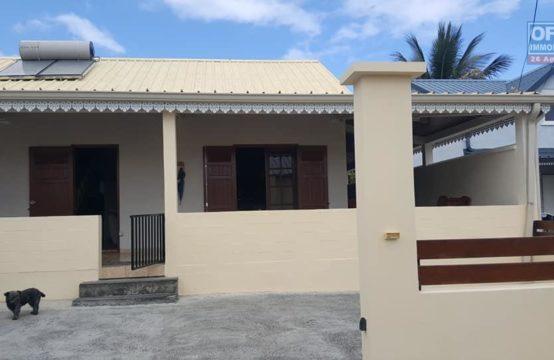 Vente-villa-T4-proche-commodités-Saint-thérèse-Réunion-Ofim