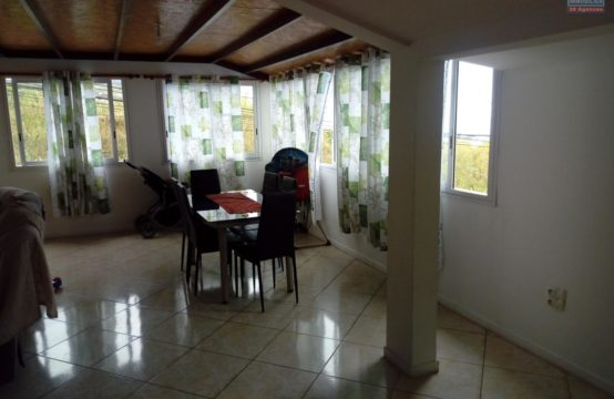vente-saint-leu-appartement-T4-proche-commerces-Ofim-Réunion
