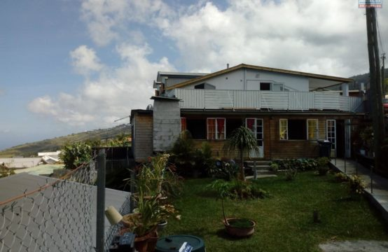 Vente-villa-vue-mer-montagne-jardin-grande-ofim