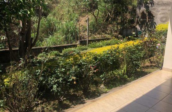 Vente-maison-villa-T4-vue-mer-varngue-jardin-ofim-Réunion