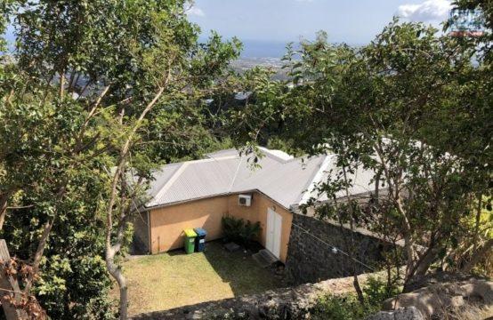 Vente-Maison-Villa-SAINT-PAUL-a-vendre-villa-f4-avec-vue-mer-degagee-situe-a-bois-nefles-st-Paul-vue-mer-Ofim-Réunion