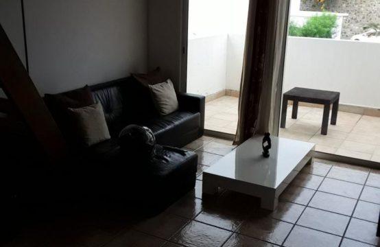 Ofim-vente-Réunion-proche-plage-studio-appartement-T1-Saint-Gilles-les-Bains