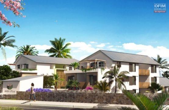 Vente-Appartement-SAINT-GILLES-LES-HAUTS-A-vendre-appartements-neufs-accessibles-au-PTZ-a-st-gilles-les-hauts-Ofim