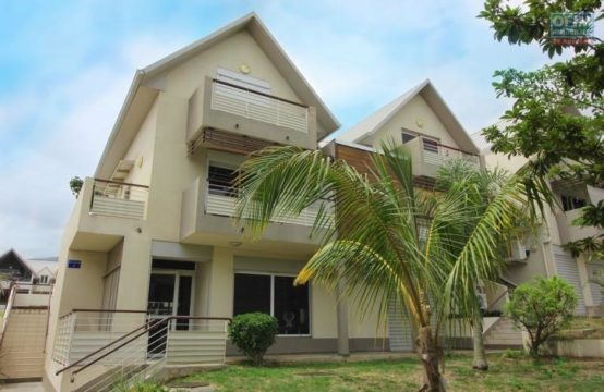 Location-Appartement-SAINT-LEU-A-louer-appartement-T1-dans-la-residence-Perle-de-Corail-a-Saint-Leu-Ofim