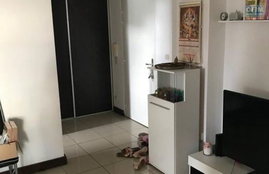 Vente-Appartement-POSSESSION-a-vendre-appartement-2-chambres-la-possession-st-thereze-Ofim-proche-écoles-commerces