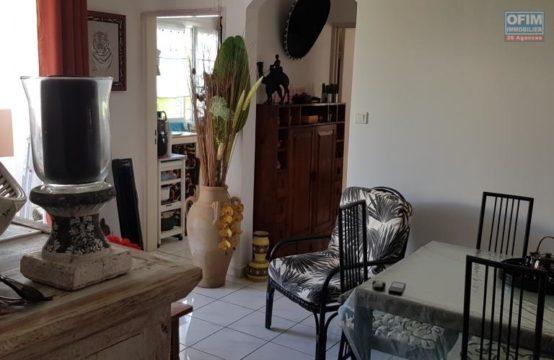 Vente-Appartement-SAINT-GILLES-LES-BAINS-T2-Boucan-Canot-Ofim