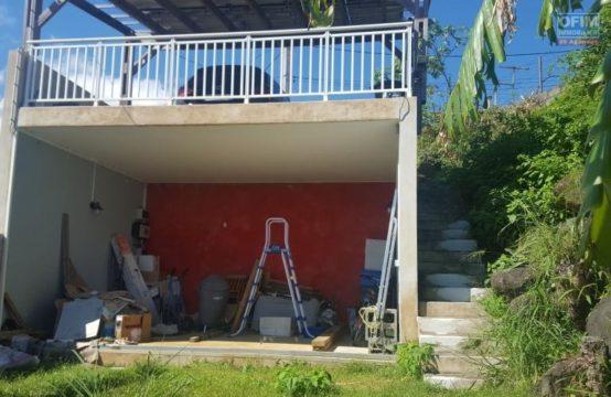 Location-Maison-Villa-SAINT-PAUL-A-Louer-Villa-F5-Bois-de-Nefles-Saint-Paul-ofim