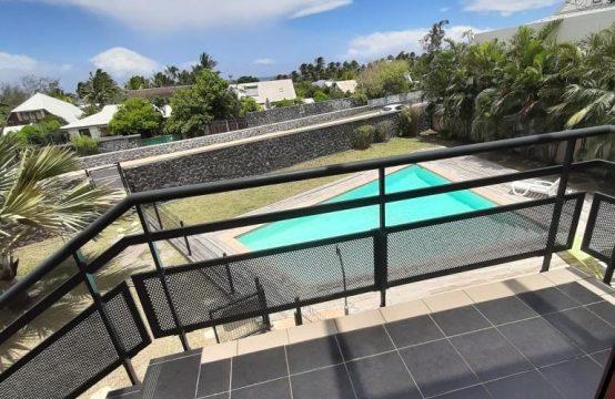 Vente-appartement-T3-proche-plage -Ofim-Saline-les-bains-piscine