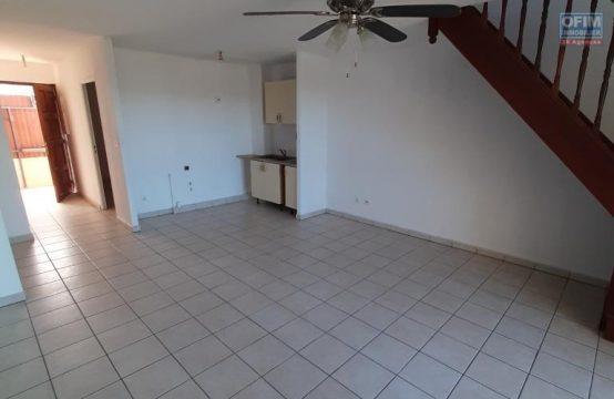 Location-Appartement-SALINE-LES-BAINS-A-LOUER-Appartement-duplex-de-type-F3-sur-la-Saline-Les-Bains-a-770-euros-Ofim