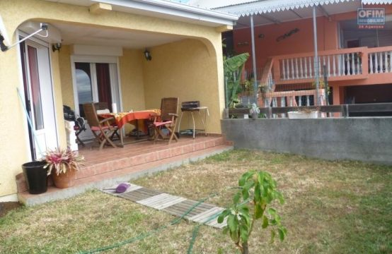 Location-Maison-Villa-SAINT-PAUL-a-louer-villa-recente-F4-a-bellemene-montrouge-17