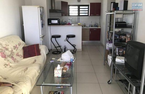 Vente-Appartement-SALINE-LES-BAINS-A-Vendre-Appartement-F2-de-44-m2-habitable-en-rez-de-jardin-dans-une-Residence-avec-Piscine-proche-plage-a-la-Saline-les-bains-ofim