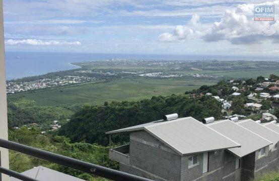 Vente-Maison-Villa-SAINT-PAUL-A-vendre-maison-appartement-de-type-4-mitoyenne-avec-vue-mer-a-saint-paul-Ofim