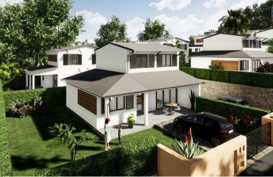 Ofim-vente-villas-T4-vue-mer-ouest-saint-leu
