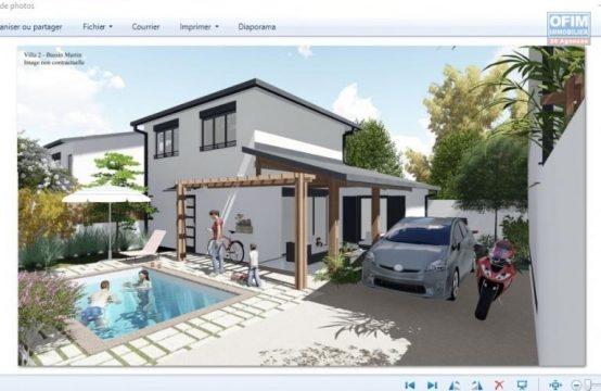 Ofim-vente-Defiscalisation-Maison-Villa-SAINT-PIERRE-VILLA-T4-A-SAINT-PIERRE-Livraison-avril-2022