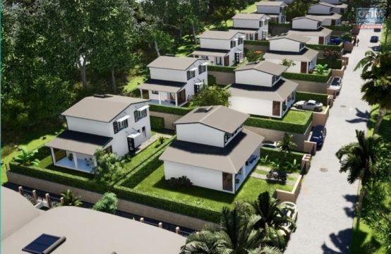 Ofim-vue-mer-Vente-Maison-Villa-SAINT-LEU-6-Villas-4-pieces-en-construction-VEFA-Piton-st-Leu-1