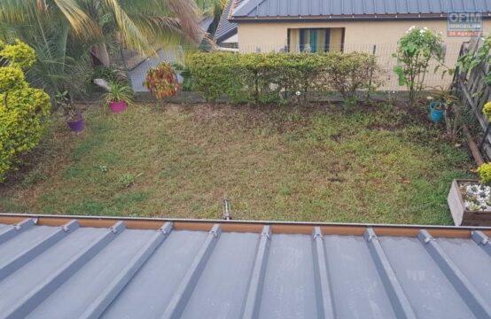 Ouest-Réunion-Ofim-Location-Appartement-SAINT-LEU-A-LOUER-BEL-APPARTEMENT-MEUBLE-F3-A-PITON-SAINT-LEU-1