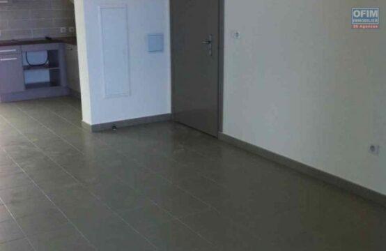 Ofim-Location-Appartement-SAINT-LEU-A-louer-T3-recent-dans-la-residence-Perle-de-Corail-a-Saint-Leu-1