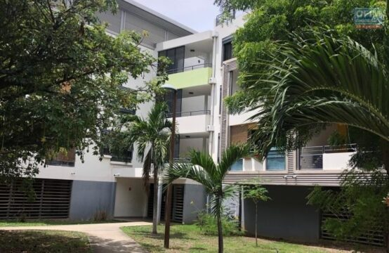 Ofim-Vente-Appartement-SAINT-PAUL-A-vendre-en-exclusivite-ofim-appartement-de-type-2-a-l-etang-st-paul-1